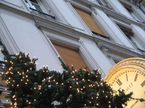 Christmas_time