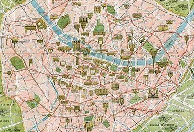 Paris_grab_du_nord