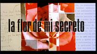 Optimum_secret_title