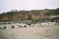 Beach_drive