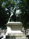 Lafayettewashington